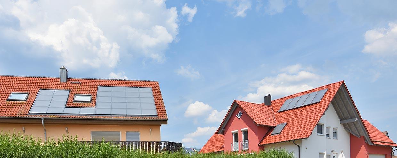 solaranlage-privathaushalt